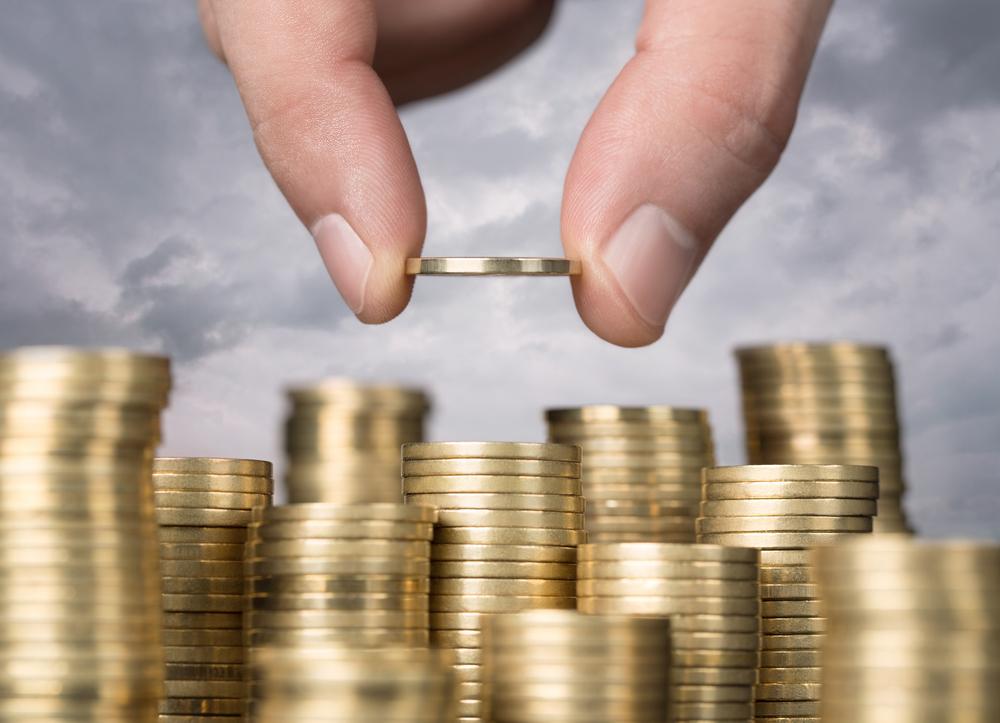 Online pujcka bez doložení príjmu březnice